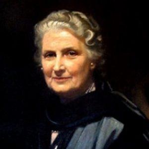 Μαρίας Μοντεσσόρι